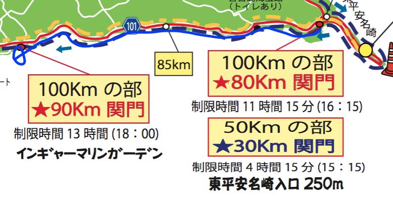 9.90km