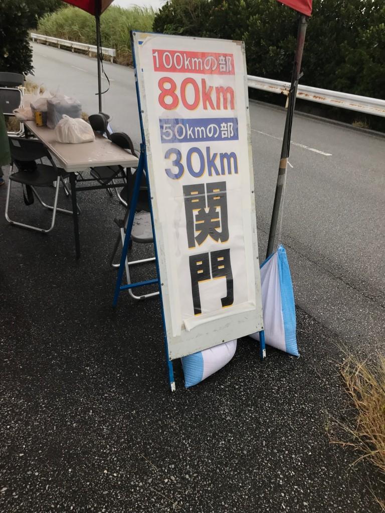 IMG-6904