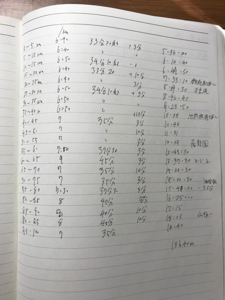 IMG-9258